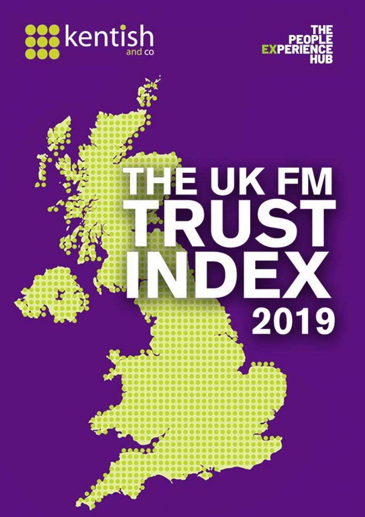 uk fm trust index
